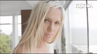 getlinkyoutube.com-Annabel Torres se destapa en infartante video