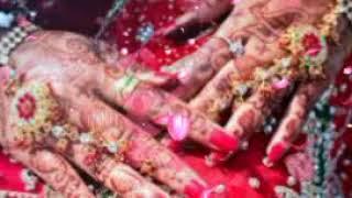 Dil Dene Ki Ruth Aayi | most Romantic Whatsapp Status By Romantic Kudi