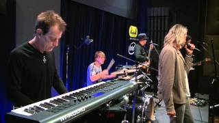 The Fixx - One Thing Leads To Another (Bing Lounge)