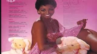 getlinkyoutube.com-Hambone Big & Juicy Fun LP 1981