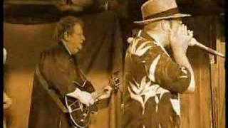 getlinkyoutube.com-Jethro Tull original members 2001, Someday the sun...