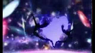 getlinkyoutube.com-Anti Spiral VS Team Dai Gurren Full Fight NO FILLER