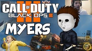 getlinkyoutube.com-MICHAEL MYERS: MURDER AT THE AQUARIUM (BLACK OPS 3 CUSTOM MINIGAMES)