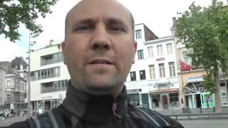 getlinkyoutube.com-Imigranci z Afryki do Polski - koniecznie zobacz!!!!