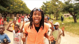 Melle Tendah - Rastafari