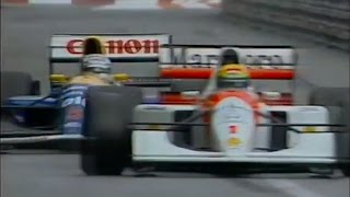 getlinkyoutube.com-This is Formula One