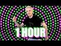 PewDiePie Disco Remix 1 HOUR