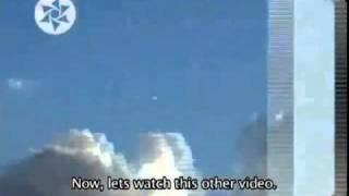 getlinkyoutube.com-【和訳】凄いUFO! 福島上空、2011年4月(解説付).mp4