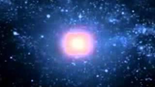 getlinkyoutube.com-God's Creation according to Genesis