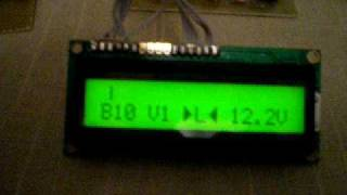 getlinkyoutube.com-CLONE PI (AVR)