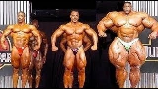 getlinkyoutube.com-Expendables 3 Workout - Stallone - Van Damme - Statham - Ronaldo - Bolt - Overeem - Lebron ...