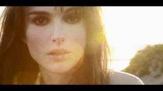 getlinkyoutube.com-Natalie Portman Dior Shooting