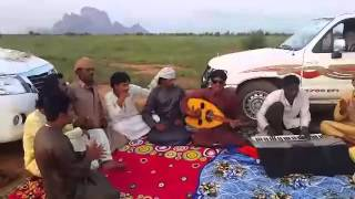 getlinkyoutube.com-شي ماشفتوه جلسه شبابيه مع احفاد رشايدة السودان فله