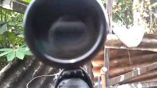 getlinkyoutube.com-arma de pressão 6.0mm