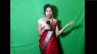 getlinkyoutube.com-Funny Sher-O-Shayri- Soni | Usne Kaha Darling | HIt Soni Funny Sher-O-Shayri