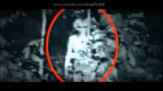 getlinkyoutube.com-Las mejores filmaciones de extraterrestres (Aliens) ,mayo 2013