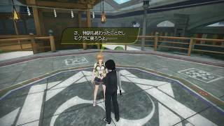 getlinkyoutube.com-Akiba's Trip 2 - アキバズトリップ2: Part 8/ゲームプレープレイ動画 その8