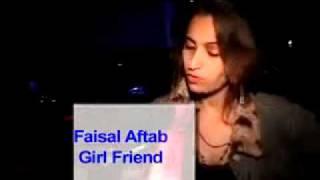 getlinkyoutube.com-Pakistani Drunk Girl In Police Station - Saba Khan