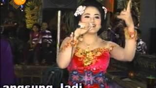 Wakil Rakyat - supra nada live blingi seloromo jenawi 2025