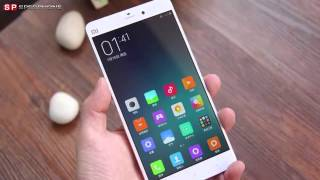 getlinkyoutube.com-ข่าวเด่น!! Samsung เปิดตัว Galaxy Core Prime และแกะกล่อง Xiaomi Mi Note