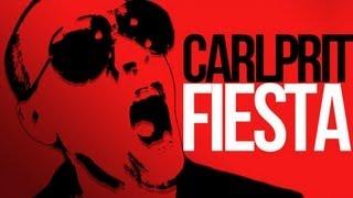 Carlprit – Fiesta Şarkısı