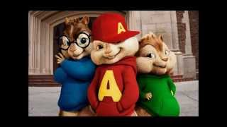 getlinkyoutube.com-Fifth Harmony -Worth It ft  Kid Ink (the chipmunks version)