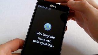 getlinkyoutube.com-LG Optimus L9 - Desbloquear Bootloader