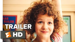 Permanent Trailer #1 (2017)   Movieclips Indie