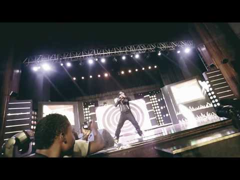 Edem Here we go again Official Video @Iamedem