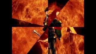 getlinkyoutube.com-ELA TA PEGANDO FOGO CHAMA O BOMBEIRO! she ta on fire calls the fireman