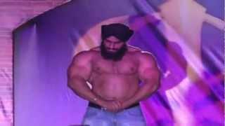 getlinkyoutube.com-Sardar Navtej Singh.mp4