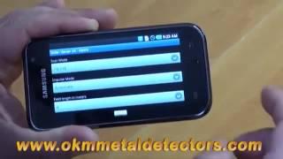 getlinkyoutube.com-Rover UC إكتشف الكنوز عن طريق الموبايل