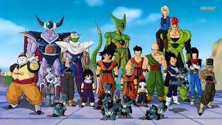 getlinkyoutube.com-Watch The Dragon Ball Z Episode 47 (English Dubbed)