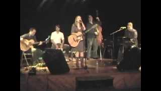 Anna Ross Project - Perfect Song
