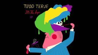 getlinkyoutube.com-Todd Terje - Inspector Norse [HD]