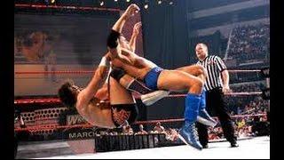 getlinkyoutube.com-WWE top 10 backbreaker variations