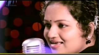 Music Bowl: 'Mayamanjalil Ithu Vazhiye' by Mridhul & Sreenandhana | 7th March 2015 | Part 1 of 4