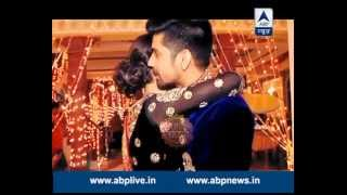 getlinkyoutube.com-Saath Nibhaana Saathiya: Vishal celebrates his birthday