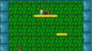 getlinkyoutube.com-古いHDDを整理してたらカオスなゲームが見つかった