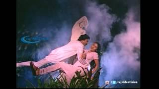 Thendral Vandhu Ennai Thodum HD Song