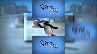 getlinkyoutube.com-(YTPMV) Pingu Intro 2004 Scan