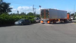 getlinkyoutube.com-Miami Peterbilt 379 Junior