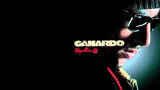 Canardo - Hors de controle remix