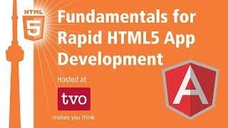 getlinkyoutube.com-AngularJS Fundamentals for Rapid HTML5 Development