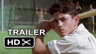 getlinkyoutube.com-The Sandlot (1993) - Trailer