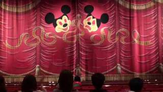 getlinkyoutube.com-MICKEY MOUSE REVUE