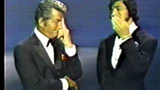getlinkyoutube.com-Engelbert Humperdinck on ''The Dean Martin Show'' (full appearance)- October 22,1970