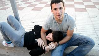 getlinkyoutube.com-Amigos gays!