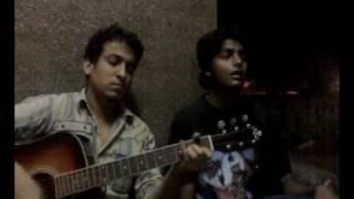 bhula do (reth) cover