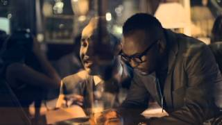 getlinkyoutube.com-Vusi Nova NGUWE (Official Video HD)